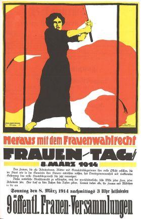 1024px-frauentag_1914_heraus_mit_dem_frauenwahlrecht