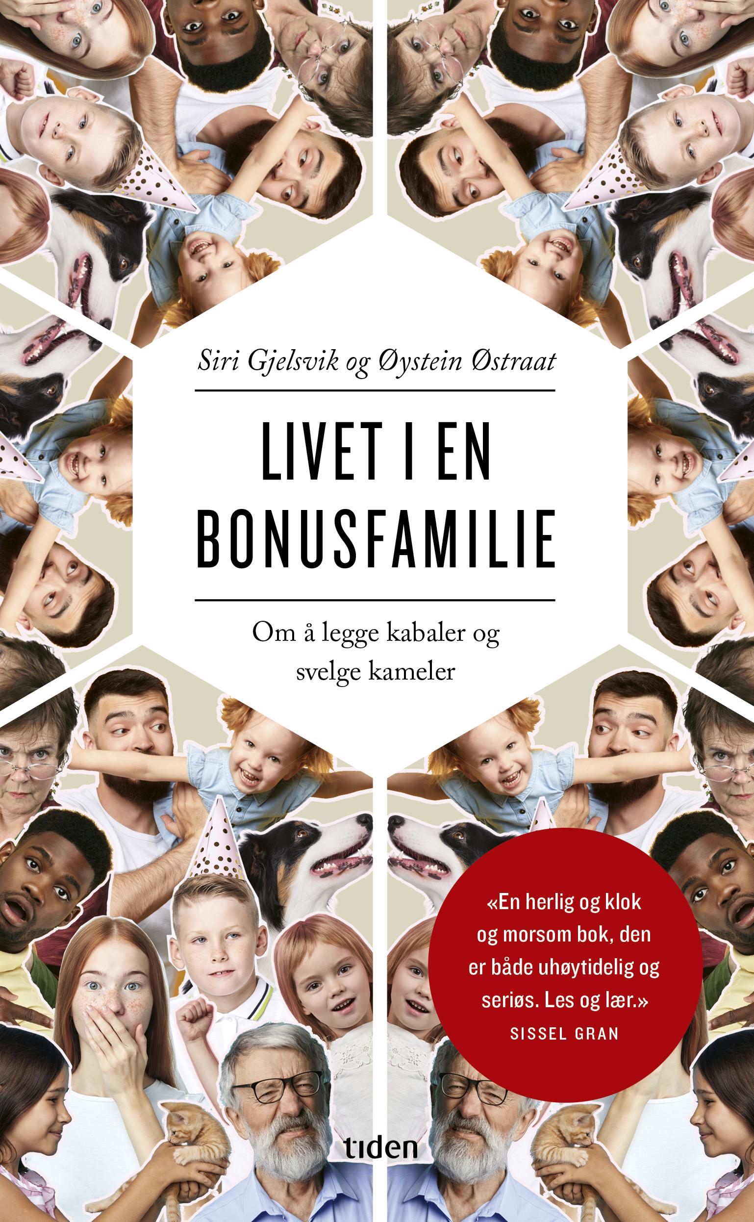Bonusfamilie_forside